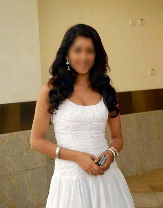 Delhi call girl Richa