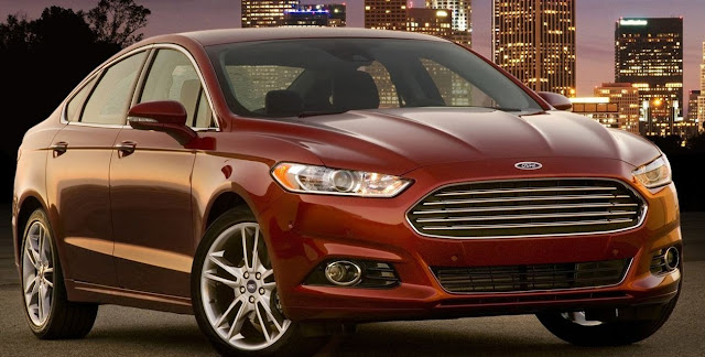 2013 ford fusion hybrid titanium dash auto car news and modified. Black Bedroom Furniture Sets. Home Design Ideas