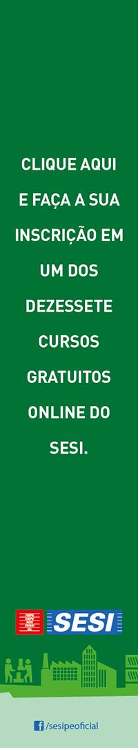 SESI PERNAMBUCO