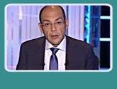 برنامج يوم بيوم مع محمد شردى - حلقة يوم الثلاثاء 9-2-2016