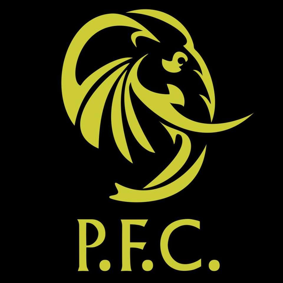 terkini senarai pemain pahang fc 2016 blog hanz