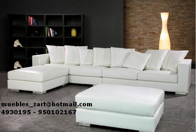 Muebles peru, muebles de sala modernos, muebles villa el salvador ...
