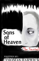 Sons of Heaven: The Manhaunt (Thomas Harwick)
