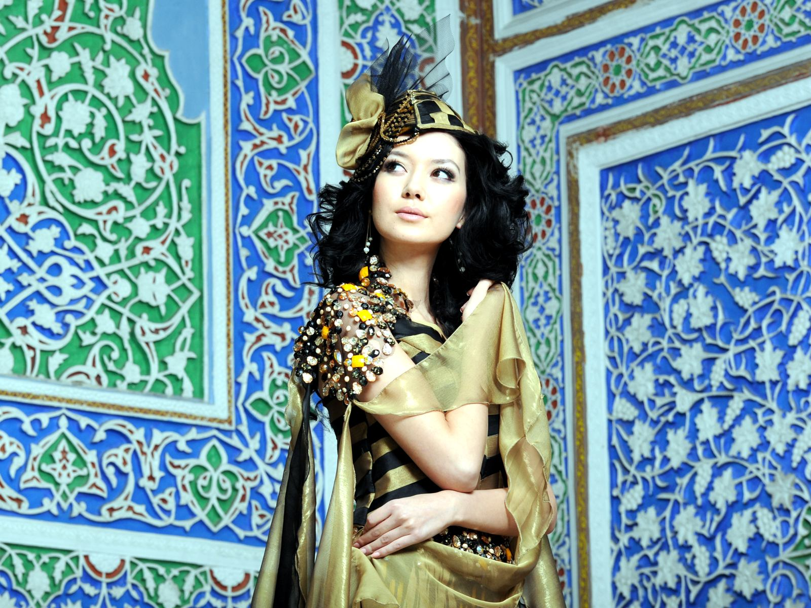 buhoro-uzbek-seks