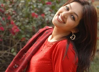 monalisa bangladeshi model actress pics