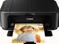 code uo52 canon printer