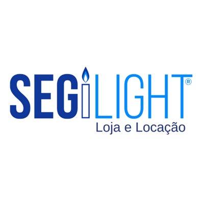 SEGILIGHT
