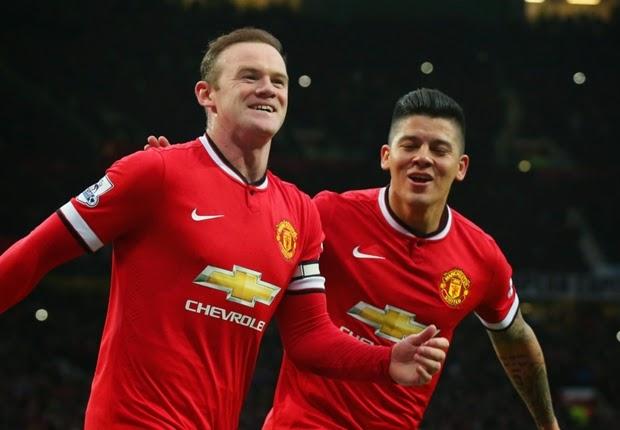 Prediksi Pertandingan : Newcastle United vs Manchester United