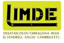 DESATASCOS TARRAGONA - 616 272 298 - LIMDE - REUS, CAMBRILS, SALOU, EL VENDRELL