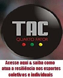 PARCEIRO DO RSESPORTE