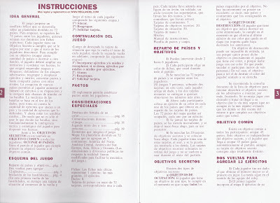 manual del teg hojas 2 y 3