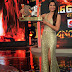 Gauahar Khan yet to get Bigg Boss prize money!