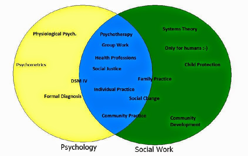 explain the relation between socialwork and other social science disciplines Choose the theory that can best explain the relationships between the key in theorizing in social science: theories developed in other disciplines.