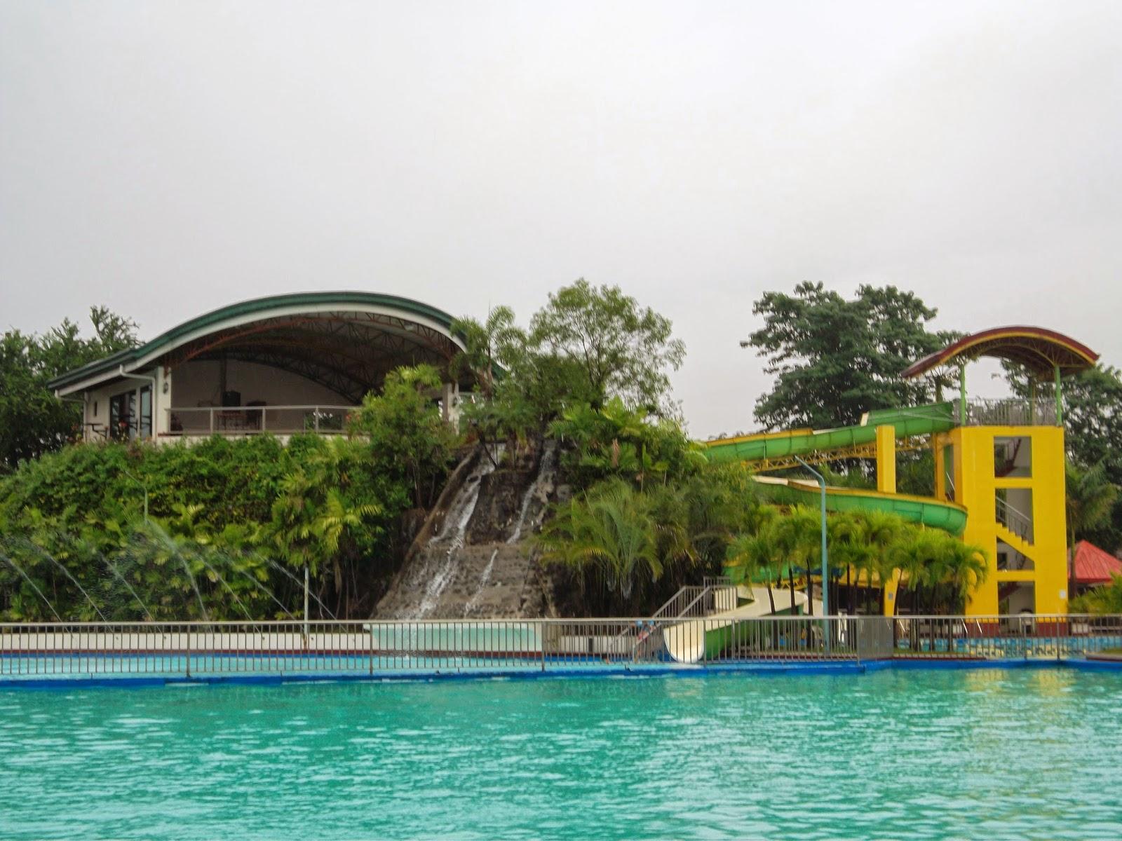 Club Manila East Taytay