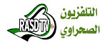 RASD.TV