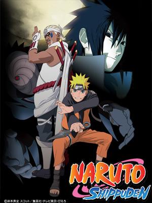 Ver Naruto Shippuden Capitulo 283 | • Descargar Gratis En MuyMusica