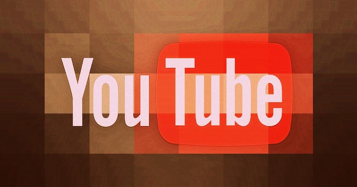 Qual foi o primeiro vídeo postado no YouTube? - Curioso e Cia.