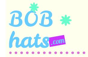 Bob Hats!