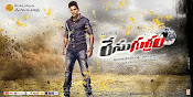 Race Gurram Movie HQ Wallpapers-thumbnail-9