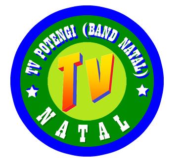 TV POTENGI, ATUAL BAND NATAL