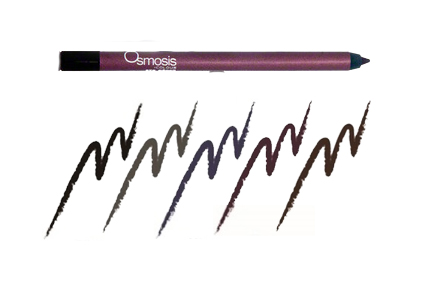 http://www.beautystoredepot.com/osmosis-colour-water-resistant-eye-pencil/