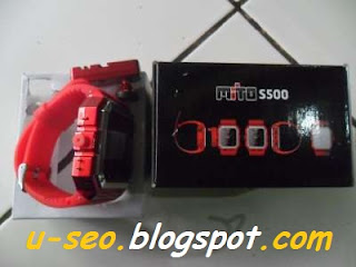 mito s500,mito s500 review s500 youtube, s500 spec,mito s500 bandung,mito s500 tahan air,