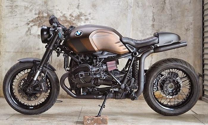 Suzuki Motorcycle Wash For Sale