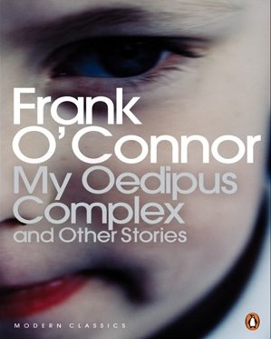 my oedipus complex by frank o connor essay The new topic my oedipus complex by frank o connor analysis is one of the most popular assignments among students' documents if you.
