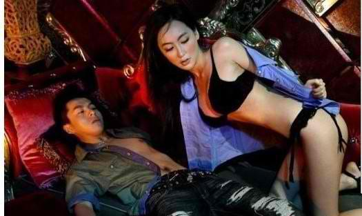Edison chen sex tape download big willy gay