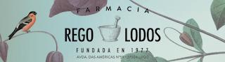 http://farmacia-rego-lodos.com/