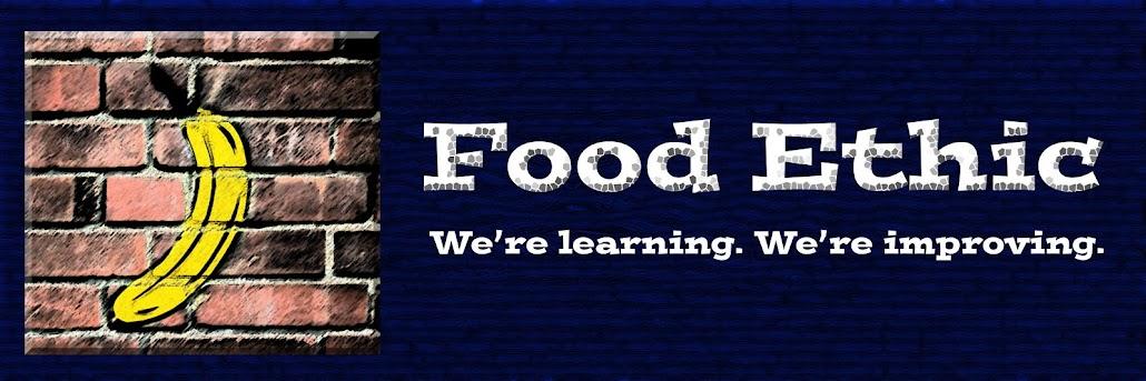 Food Ethic