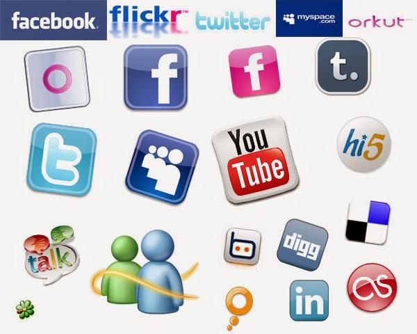 Ganhar dinheiro nas redes sociais