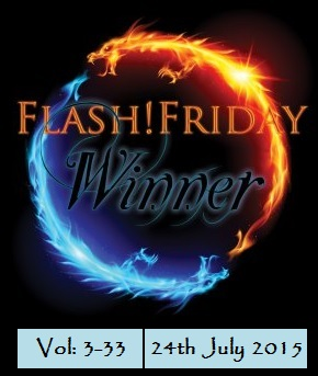 Flash! Friday