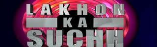 Lakhon Ka Such