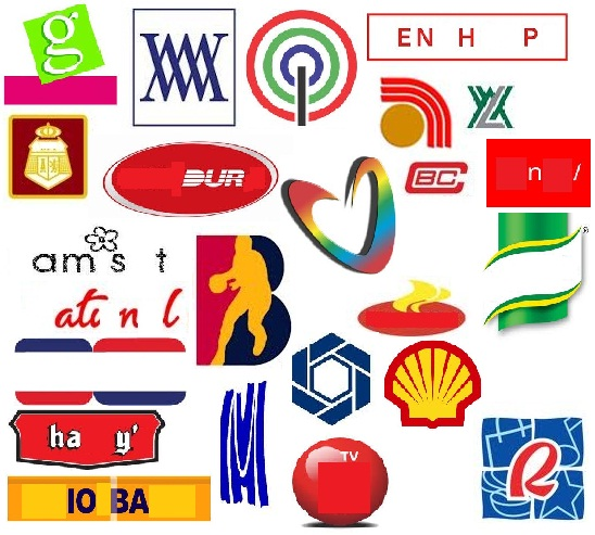 Logo Quiz Philippines Answers