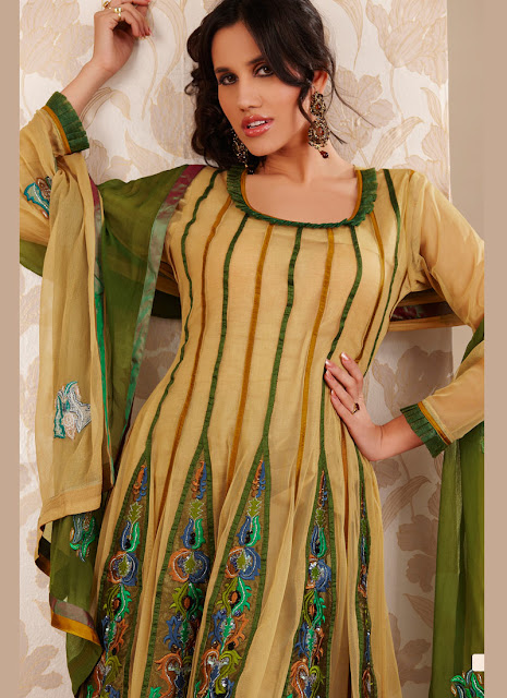 Umbrella-Style-Salwar-Kameez
