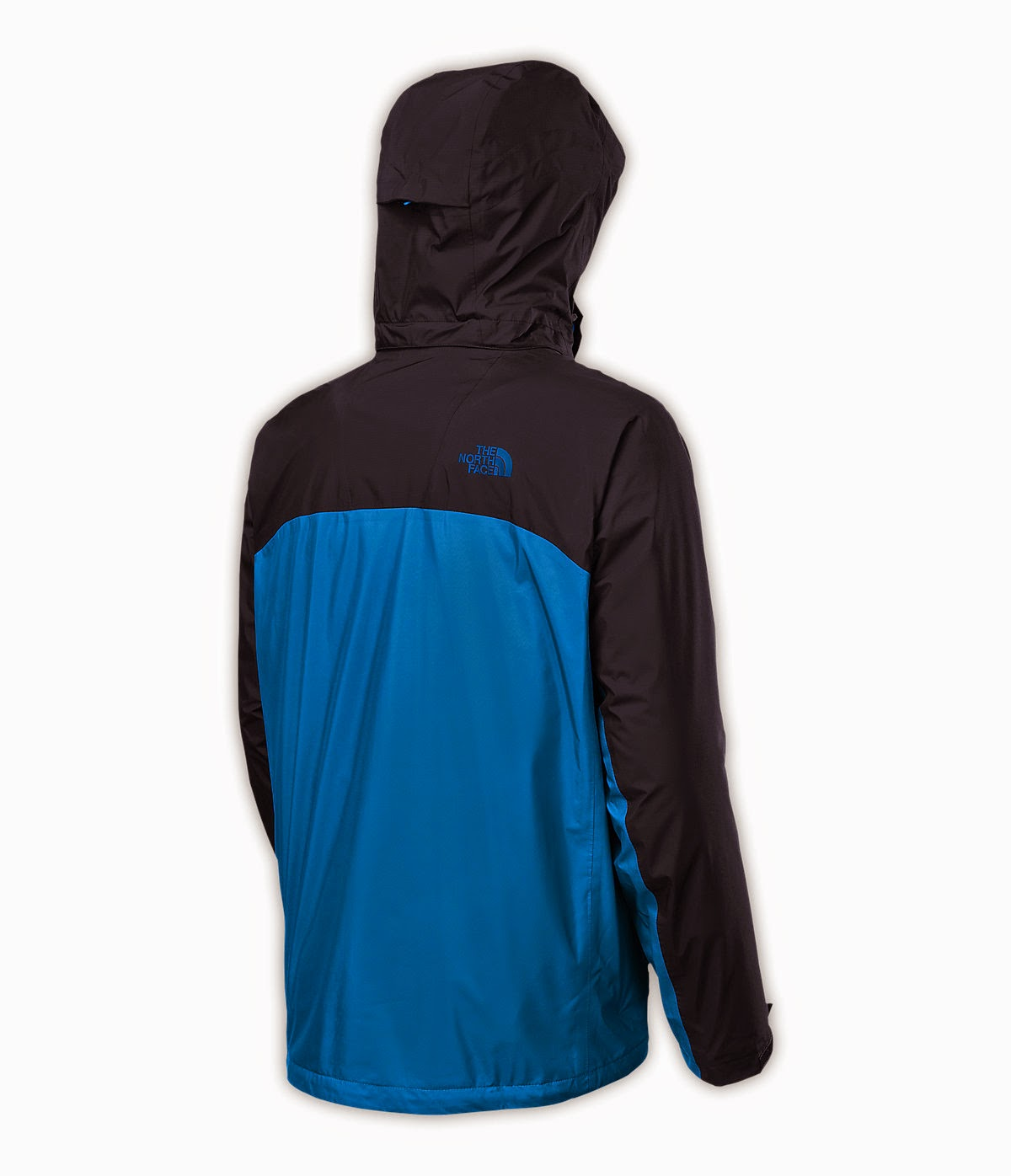 Jaket Gunung The North Face C944