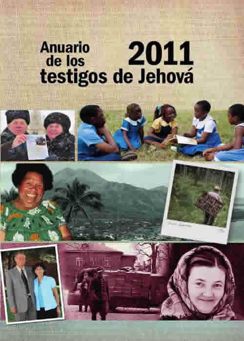 testigos de jehova solteros en mexico