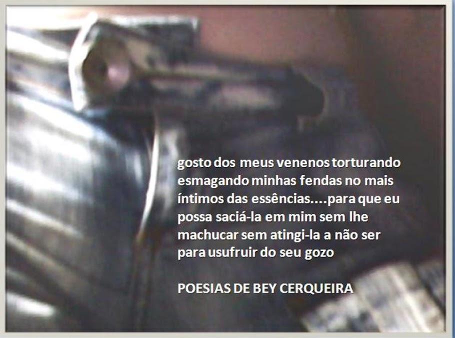BEY CERQUEIRA
