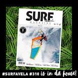 Surf a Vela del mes