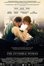 Watch Movie The Invisible Woman en Streaming