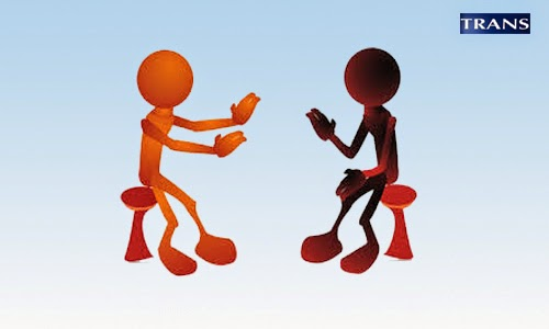 contoh percakapan bahasa inggris,percakapan bahasa inggris,dialog bahasa inggris