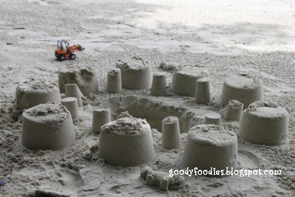 Sandcastle Resort At Lido Beach Sarasota Fl Vereinigte Staaten