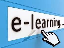 Situs E-Learning Favorit : Belajar Sambil Bermain