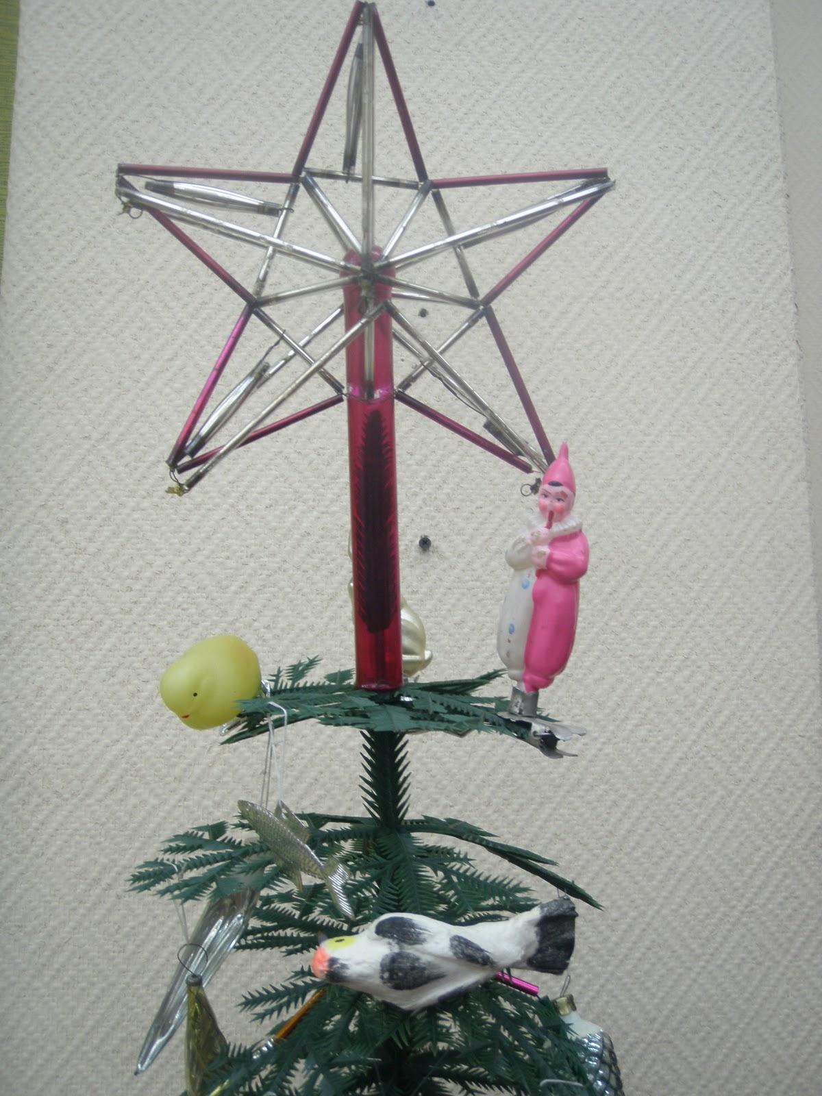 роза ветров семь чудес:
