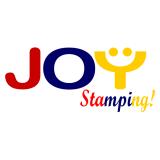 JOY STAMPING