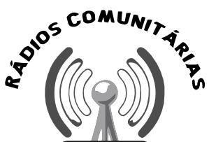 Rádios Comunitárias