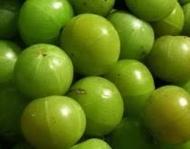 poza fructe amalaki vitamina c
