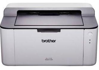 Kenyamanan Menggunakan Laser Printer