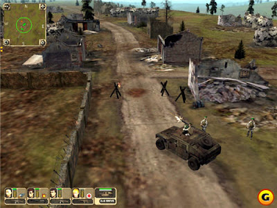 download crack red alert 3 v1.12